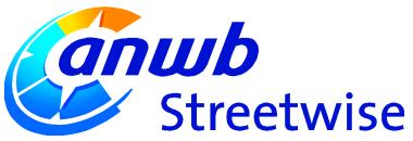 ANWB Verkeerseducatie